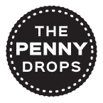 Penny-Drops-apple-touch-icon